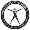 logo_smacve_white.png