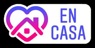Sticker-_En-Casa.png