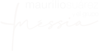 logo-messia-transp2020.png