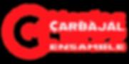 Logotipo-Matias-Carbajal-Jazz-Ensamble.p