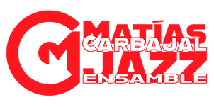 Logotipo-Matias-Carbajal-Jazz-Ensamble.p