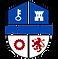 Alcaldía_SDO_Logo.png