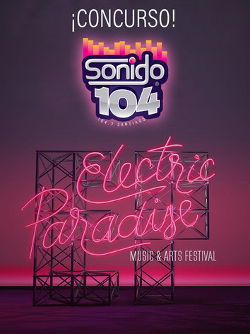 Electric Paradise.jpg