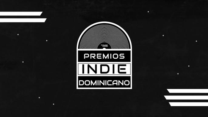 Premios Indie Dominicano 2020 | ¡Conoce a tus artistas!