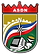 Alcaldía_SDN_Logo_edited.png