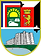 Alcaldía_SDE_Logo.png