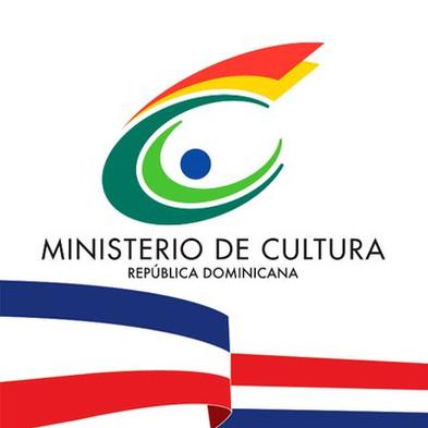 El ministro de Cultura remite al Gobierno una lista de 666 artistas y gestores para que reciban ayuda