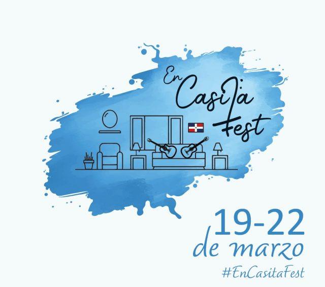 En Casita Fest