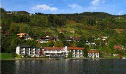 Strand Fjordhotel from fjord side 1