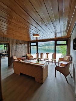 PUB lounge 1
