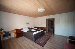 StrandFjordHotell_204