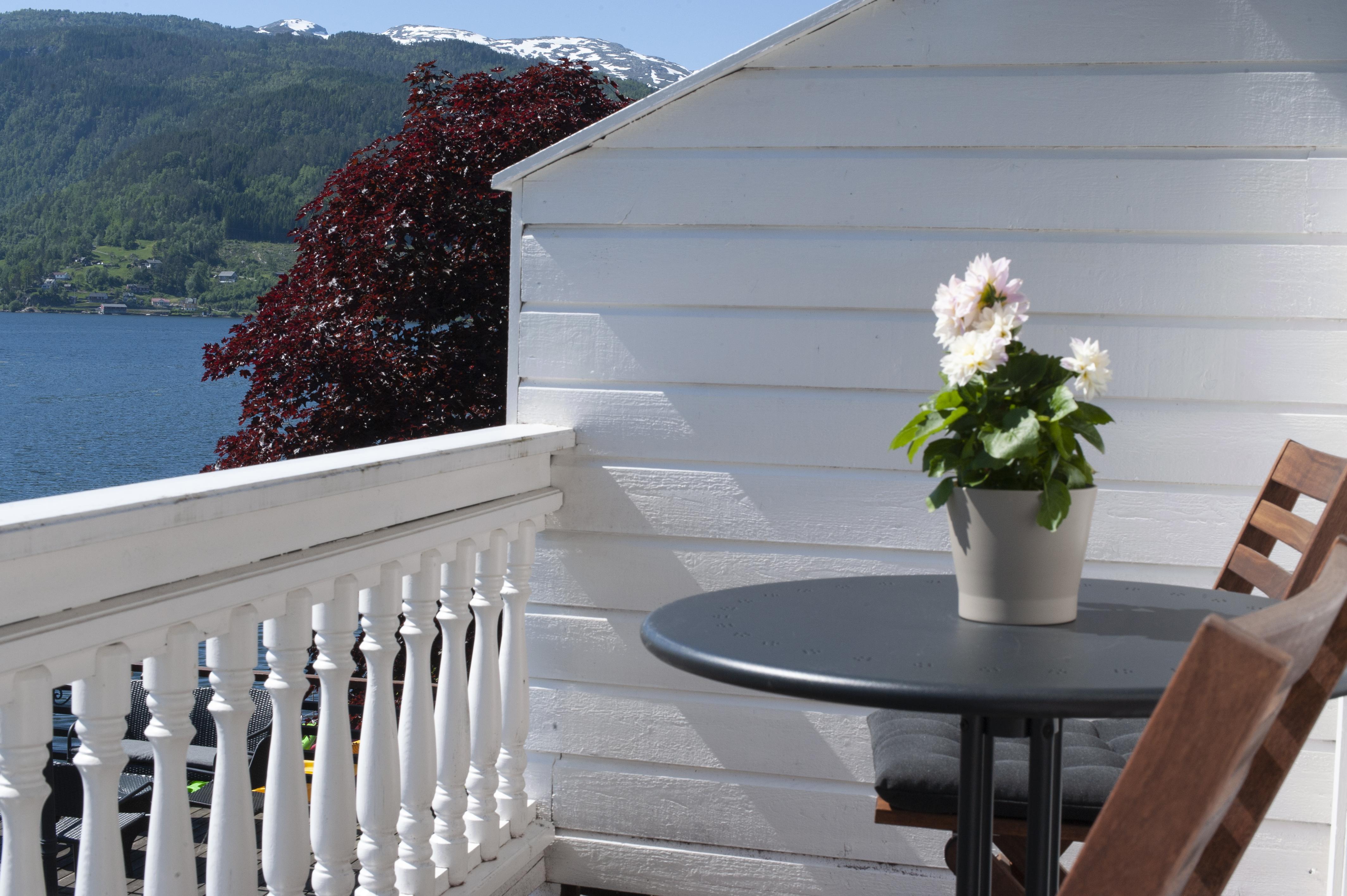 Strand fjordhotel detalj 26