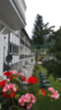 Fjordview rooms Strand Fjordhote