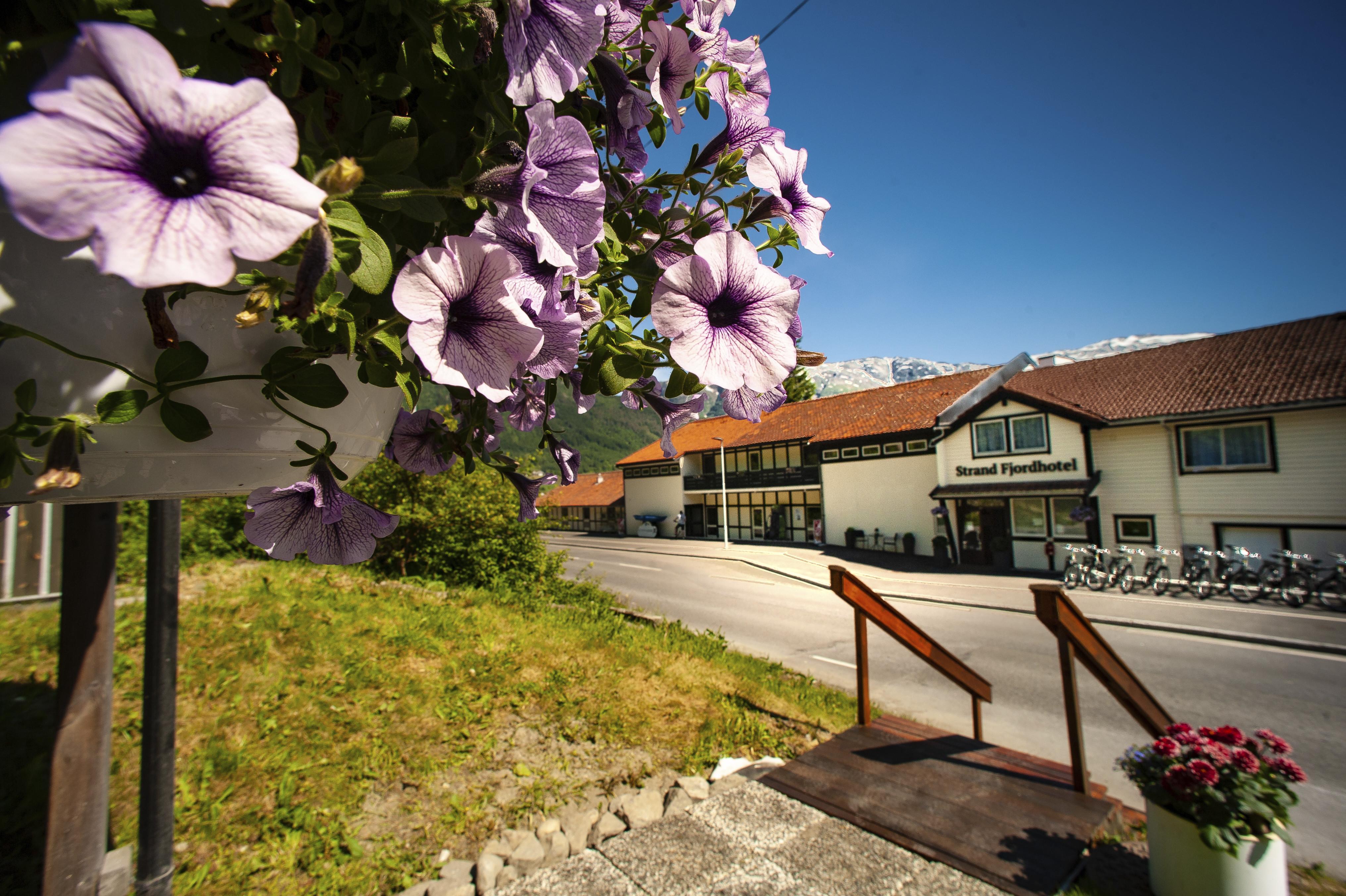 strandfjordhotell_22_6Ba6C