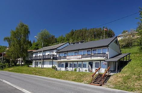 StrandFjordmotell_254.jpg