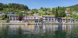 StrandFjordHotell_266