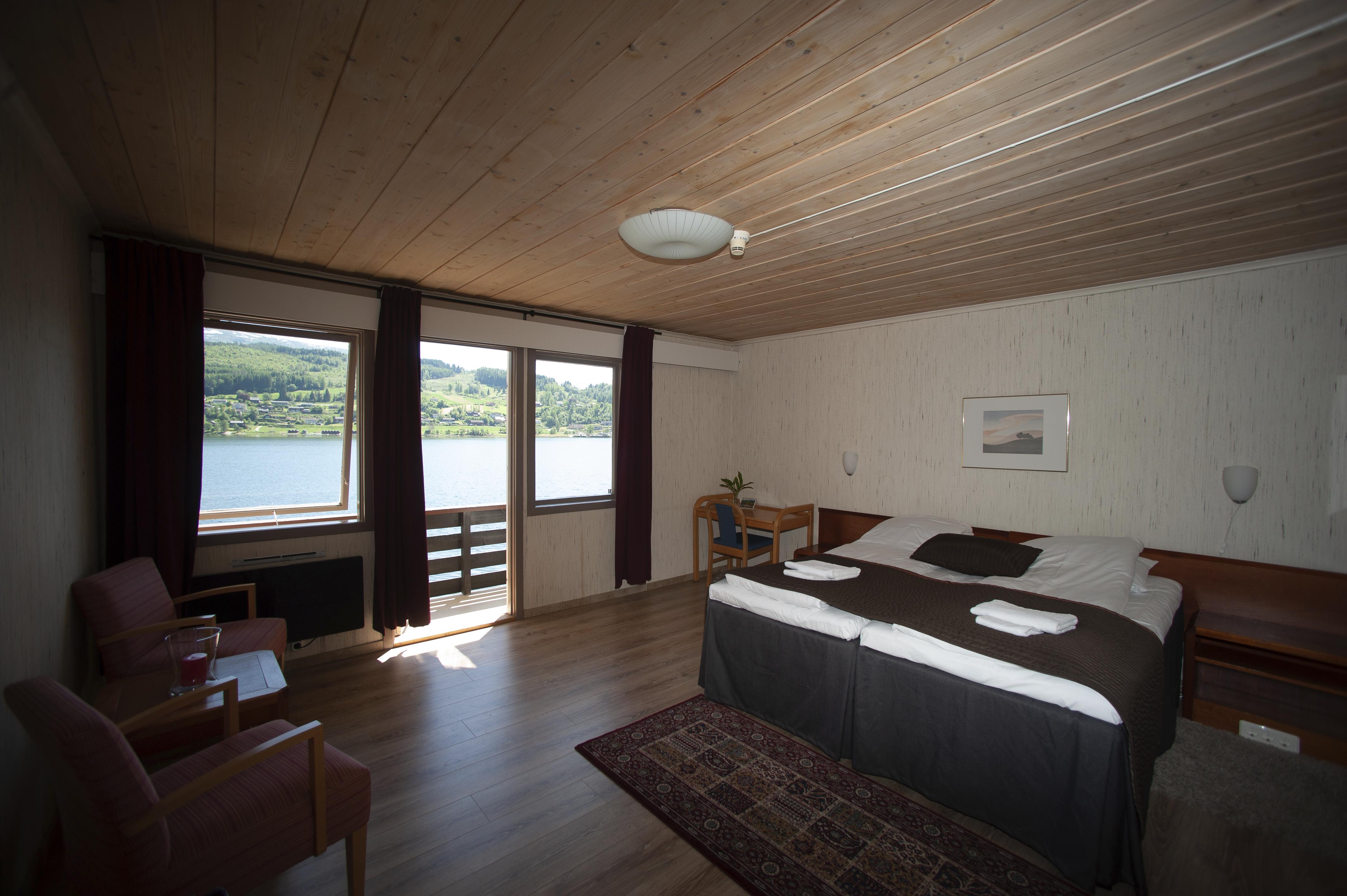 StrandFjordHotell_198