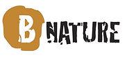 B-Nature logo