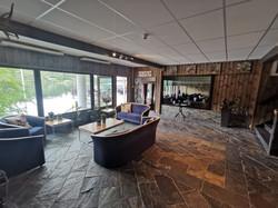 REC lobby 3