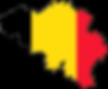 belgium_flag_map.png