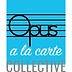 Collective LOGO.png