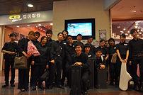 HKYSC 2010