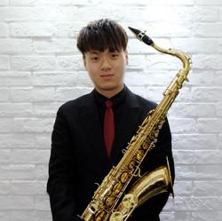 Yan Chung Hoi