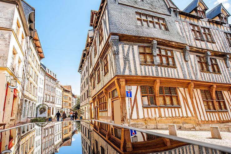 rouen-centre-ville-2.1552796.w740
