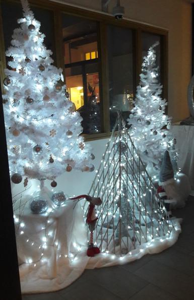 Noël à Challans