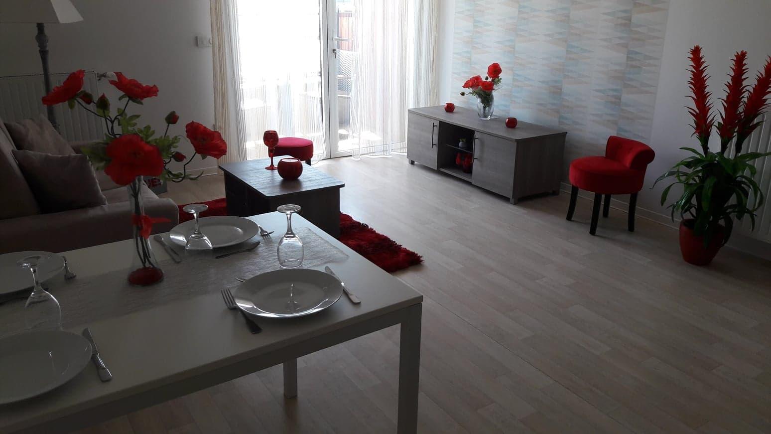 salon du logement