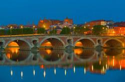Toulouse-pas-cher