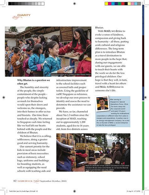 Tashi Delek Sept Oct article P5.jpg