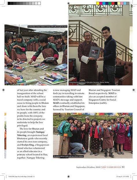 Tashi Delek Sept Oct article P4.jpg