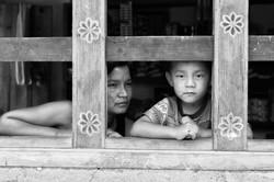 local experiences in Bhutan