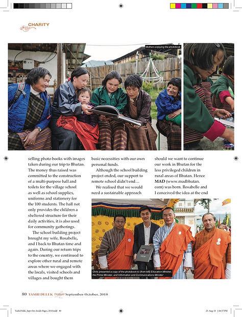 Tashi Delek Sept Oct article P3.jpg
