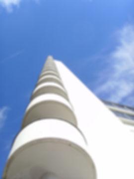 Helsinki - Olympic Stadium tower copy.JP