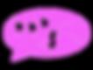 PRPSFL_LOGOTransp(RGB WEB)-01.png
