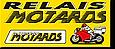 relais-motards-journal-des-motards-2019.