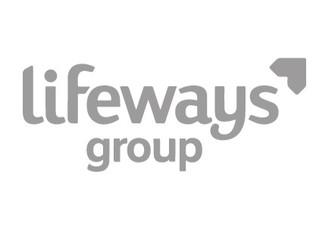 LIFEWAYS_GROUP_logo.jpg
