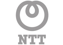 NTT_logo.jpg