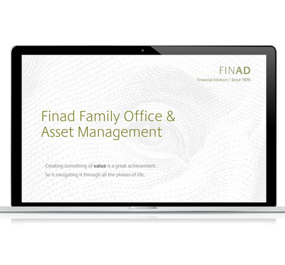 FINAD Presentation