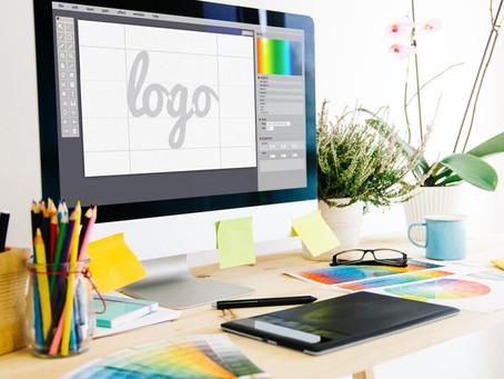 The Logic of a Logo