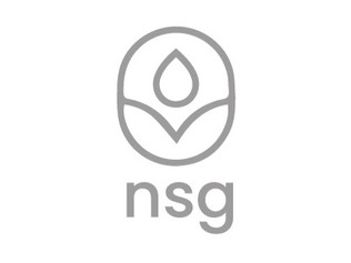 NSG_logo.jpg
