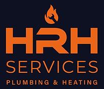 HRH_Website_logo.png