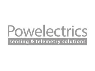 POW_ELECTRICS_logo.jpg