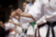 Karate Lessons Colchester,Shotokan Karate Center Colchester,Jka Karate Lessons,Jka Shotokan Karate,Karate Lessons For Kids,Traditional Japanese Karate Lessons,Traditional Shotokan Karate,Martial Art In Colchester,JKA Karate Club,karate lessons london