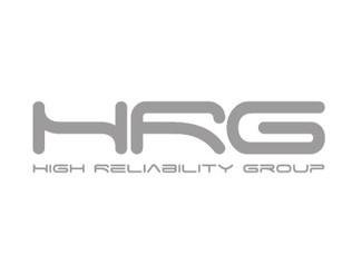 HRG_GROUP_logo.jpg
