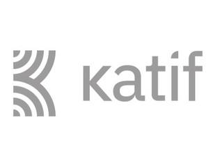 Katif_logo.jpg