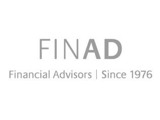 FINAD_logo