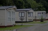 Residential_&_Mobile_Homes.jpg